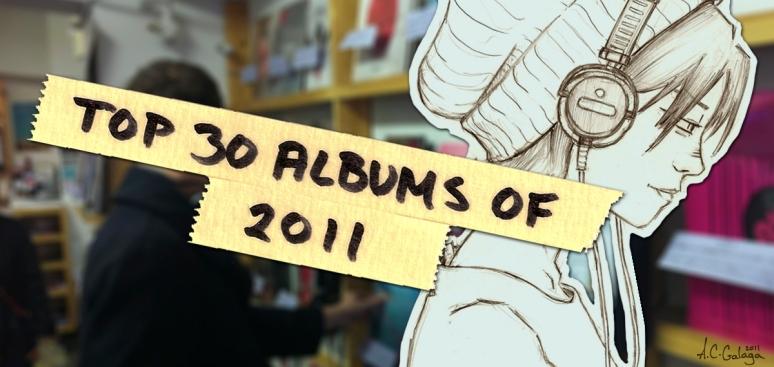 Best Albums A