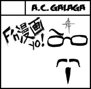 ACGalaga-Comitia106