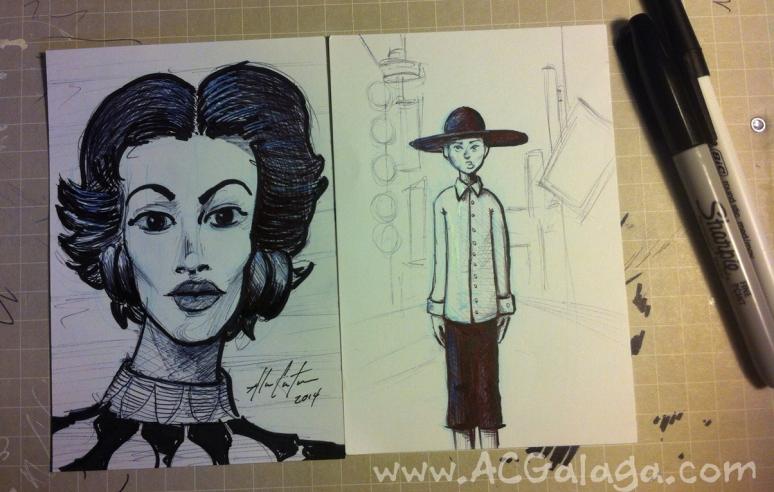 postcard sketch2